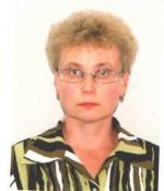 Заведующая МБДОУ 27 города Мруманска Заместитель заведующей по административно-хозяйственной работе