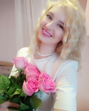 Битюкова Елена Владимировна